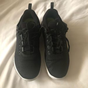 Nike Volleyball Shoes Women's Size 10
